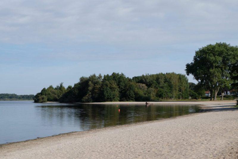Einfelder See