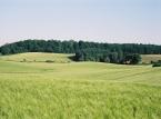 Holsteinische-Schweiz003-e1503087398892