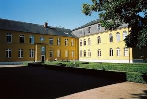 Ratzeburg9-e1503127143482