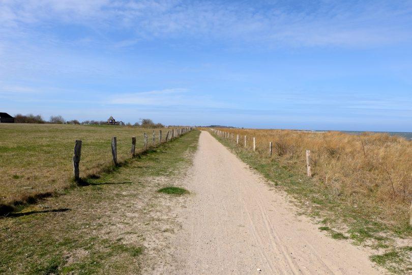 Naturschutzgebiet Grüner Brink |©weites.land