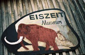 Eiszeitmuseum Lütjenburg | © weites.land
