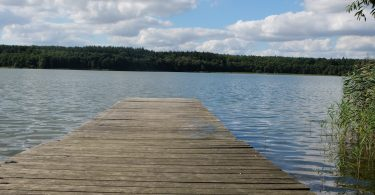 Belauer See   © weites.land