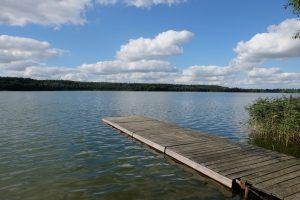 Belauer See | © weites.land