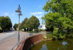 Brodersdorf | © weites.land