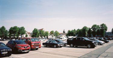 Heide | © weites.land
