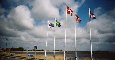 Der echte Norden |©mare.photo