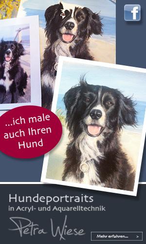 Hundeportrait_Anzeige_web_300x500.jpg