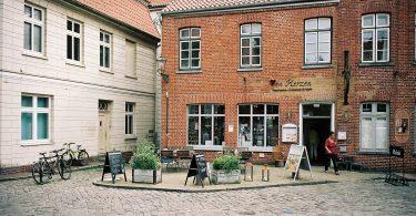 Lauenburg | © weites.land