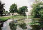 Schönkirchen im Amt Schrevenborn | © weites.land