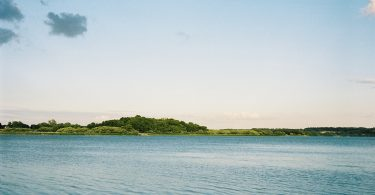 Dobersdorfer See | © weites.land