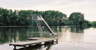 Dörpsee Emkendorf | © wweites.land