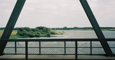 Elbe |©weites.land
