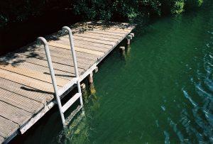 Krummsee | © weites.land