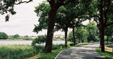 Lebrader Teich | © weites.land