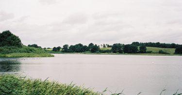 Lebrader Teiche | © weites.land