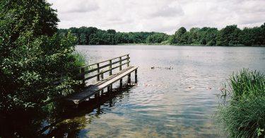 Lustsee | © weites.land