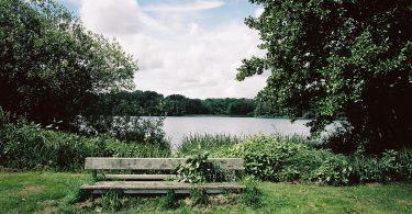 Lustsee   © weites.land