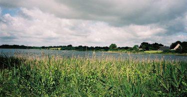 Middelburger Seen | © weites.land