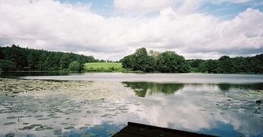 Pohlsee   © weites.land