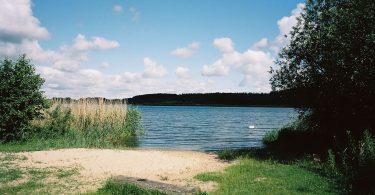 Seedorfer See | © weites.land