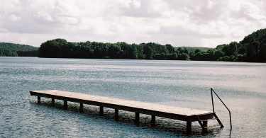 Stocksee | © weites.land