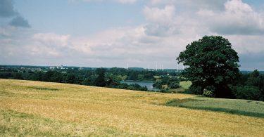 Taschensee | © weites.land