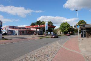 Wankendorf | © weites.land