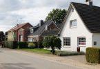 Beschendorf | © weites.land