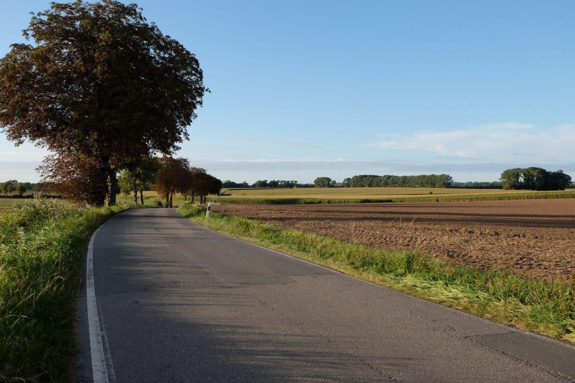 Riepsdorf   © weites.land