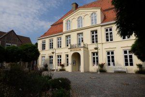 Heimatmuseum | © weites.land