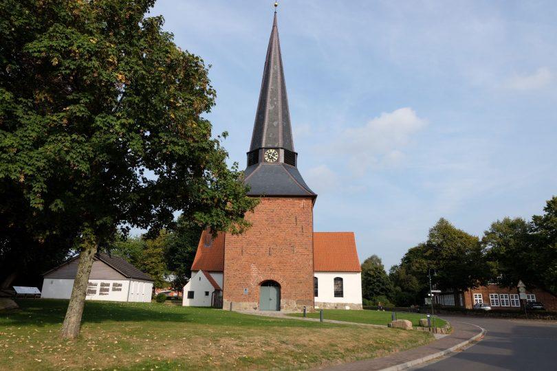 Jevenstedt | © weites.land