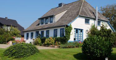 Brodersby (Schwansen) | © weites.land