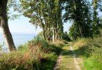 Hemmelmark an der Ostsee | © weites.land