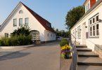 Missunde Fährhaus | © weites.land