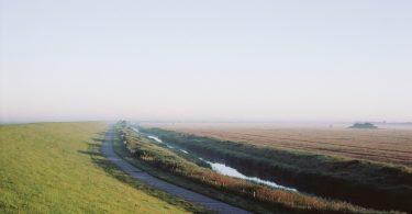Nordfriesland Reußenköge | © weites.land
