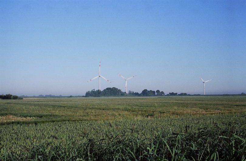 Nordfriesland | © weites.land