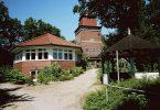 Waldmuseum Burg | © weites.land