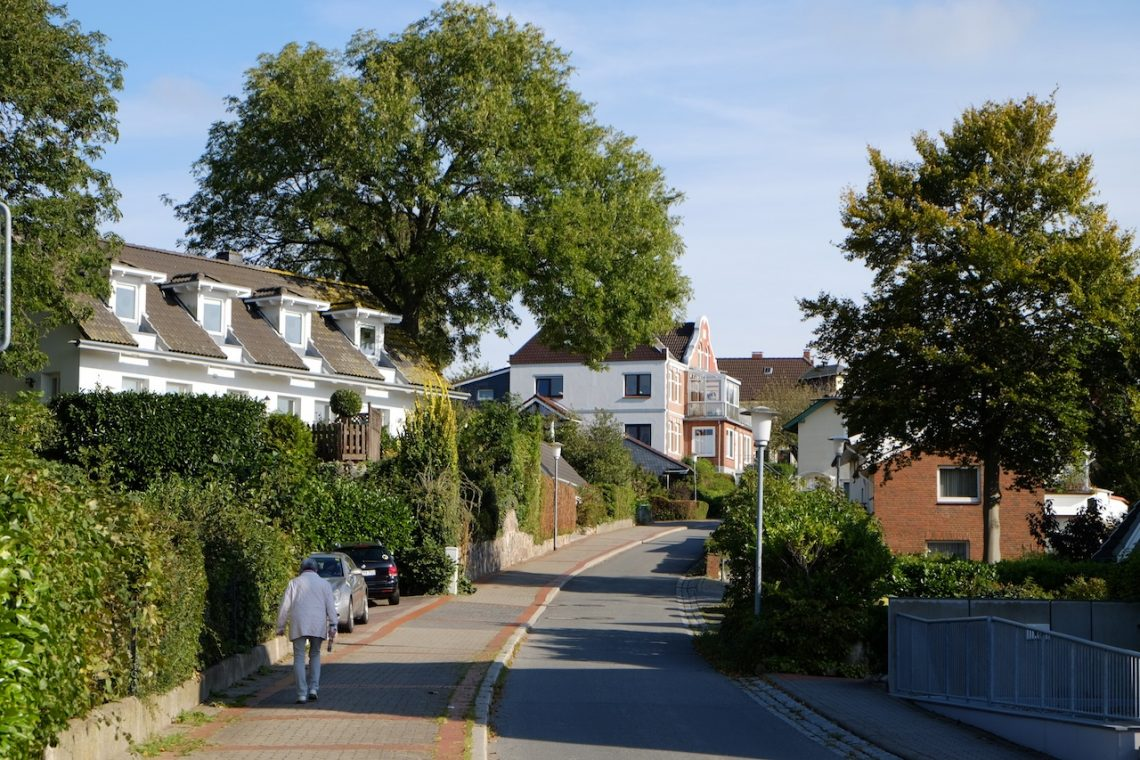 Heikendorf | © weites.land