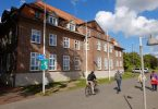 Kiel | © weites.land