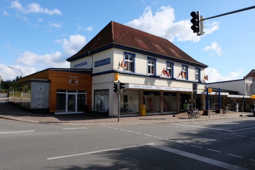 Ahrensbök | © weites.land