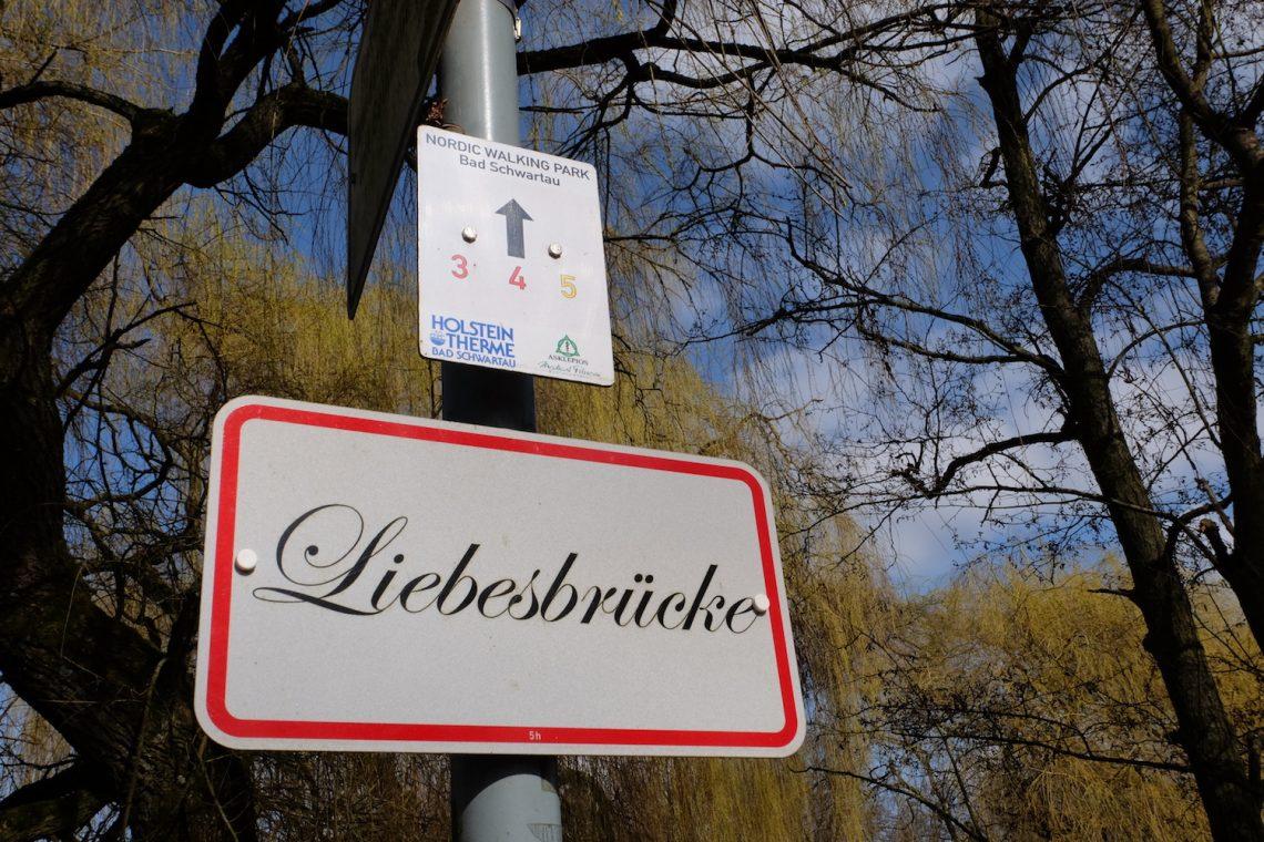 Schwartau in Bad Schwartau |©weites.land
