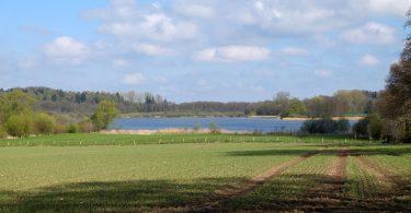 Rottensee |©weites.land