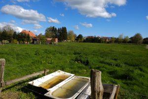 Högsdorf | © weites.land