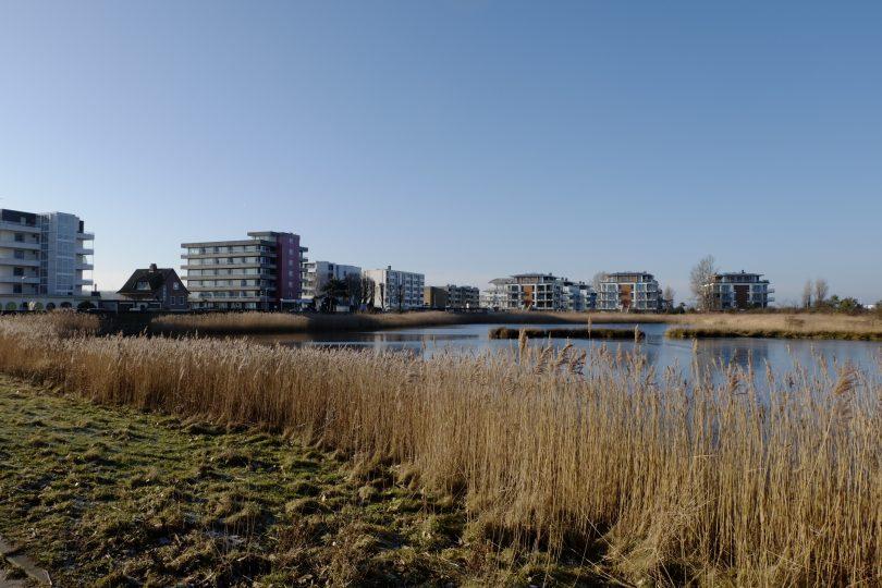 Heiligenhafen |©weites.land