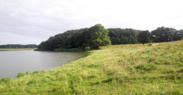 Winderatter See – Seen in Schleswig-Holstein |©weites.land