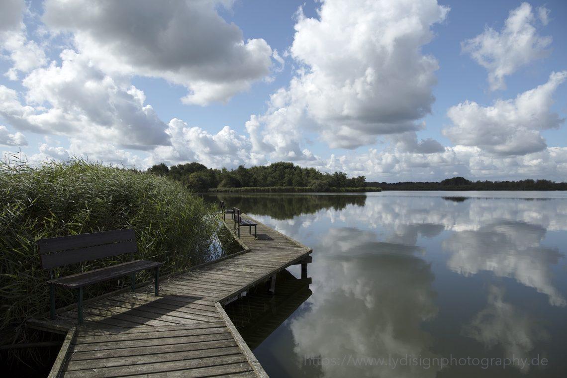Seen Schleswig Holstein