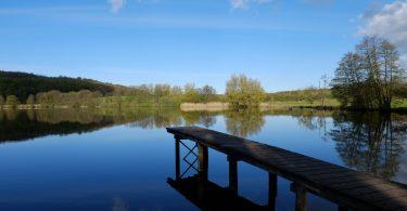 Nücheler See |©weites.land