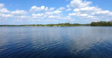 Behler See |©weites.land