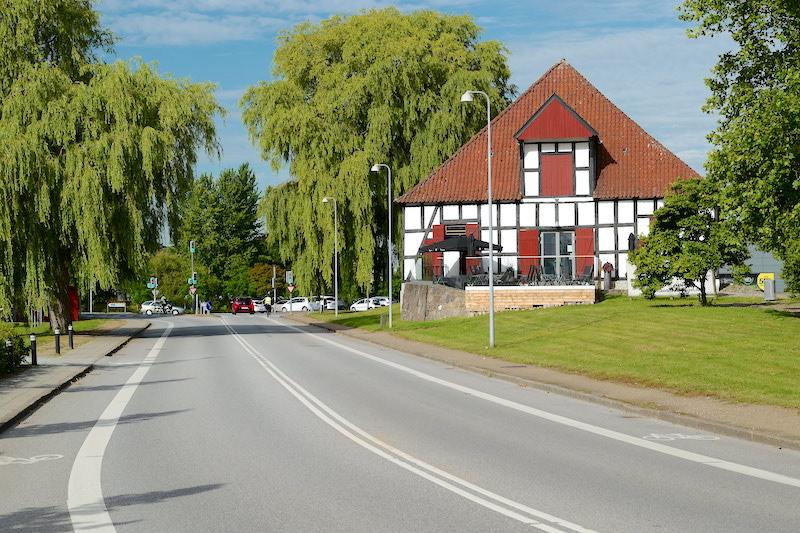 Haderslev, Hadersleben, Leica M 2.8 28 asph.