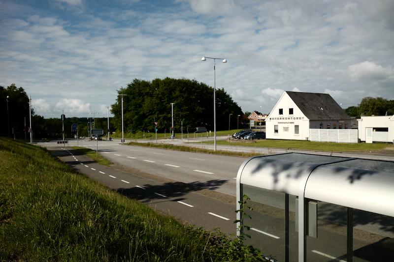 Krusau, Kruså, Leica M Elmarit 2.8 28 asph.